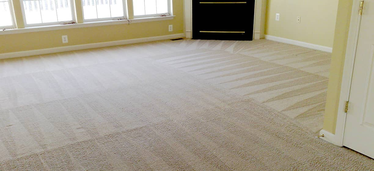 Toronto Upholstery Cleaning Services, Carpet Cleaning Company and Carpet Cleaning Services