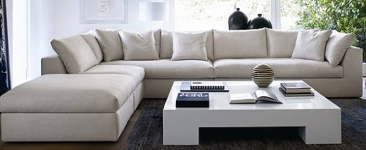 Markham Upholstery Cleaning Services, Carpet Cleaning Company and Carpet Cleaning Services