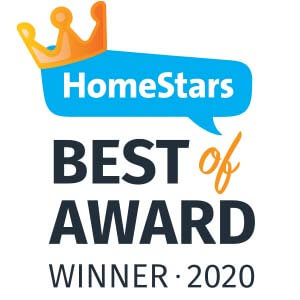 Home Stars Best of 2019